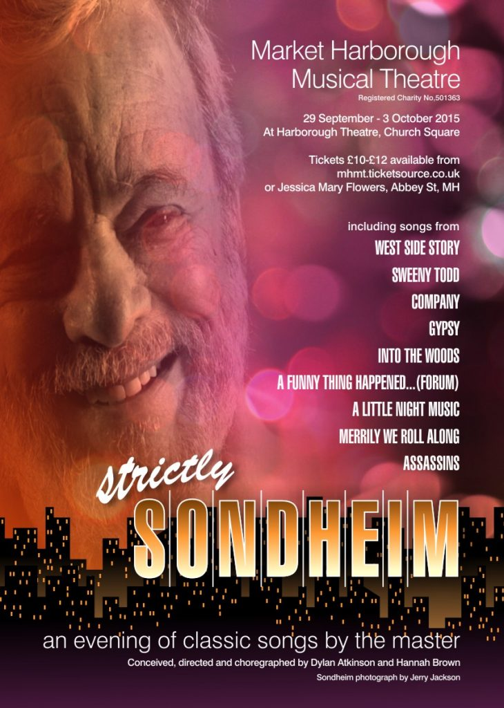 strictly-sondheim-poster